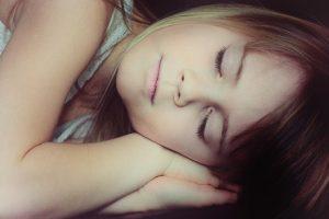memory, sleep