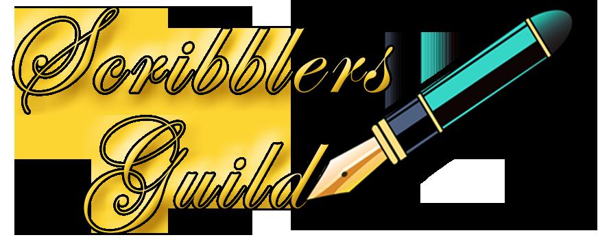Scribblers Guild